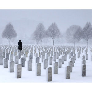 11_16_snapshots_resting_place_lowres