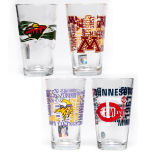 600x600 team pints glasses 4