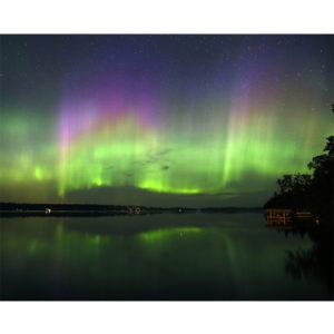 03_16_snapshots_northern_lights